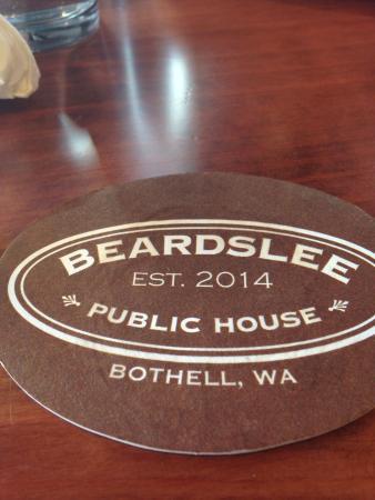 Beardslee Public House