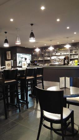 Café Marion