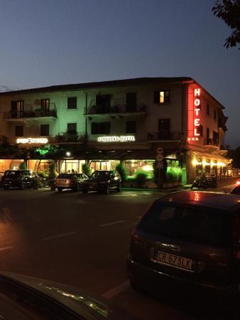 Hotel Giardino: photo0.jpg