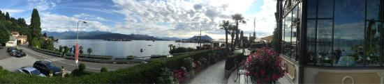 Hotel Villa & Palazzo Aminta: photo0.jpg