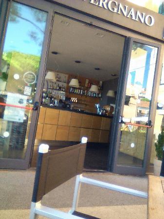 Caffe Vergnano 1882 Alassio