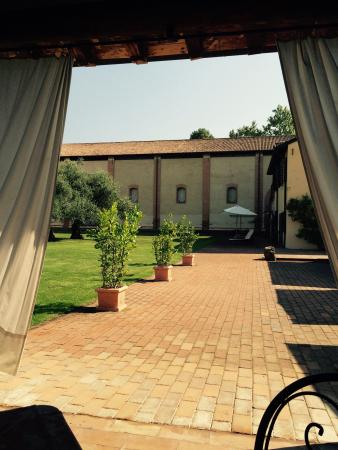 Musella Winery & Relais: photo0.jpg