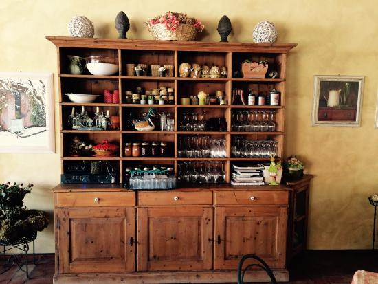 Musella Winery & Relais: photo1.jpg