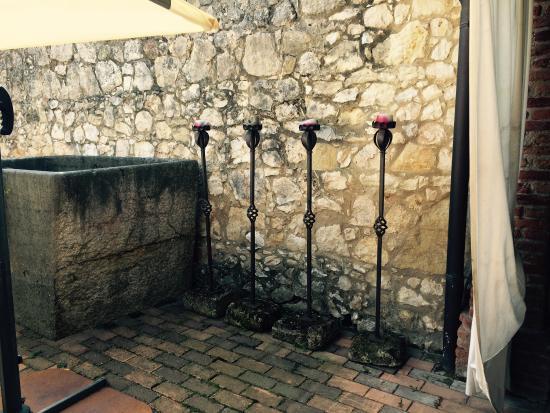 Musella Winery & Relais: photo2.jpg
