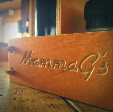 Mamma G's : photo0.jpg