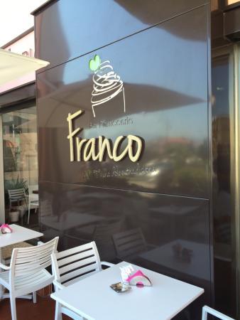 Pasticceria Franco: photo0.jpg