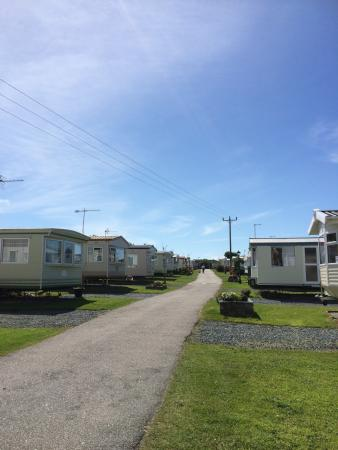 Parkdean - Mullion Holiday Park: photo0.jpg
