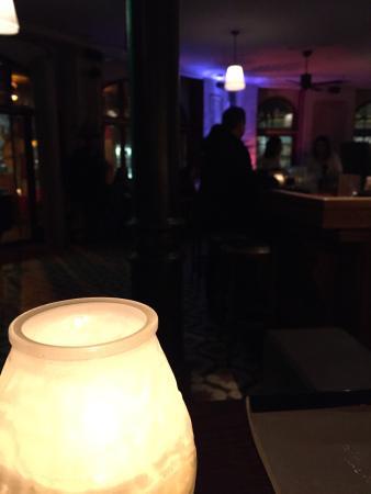 Havanna Cafe & Bar