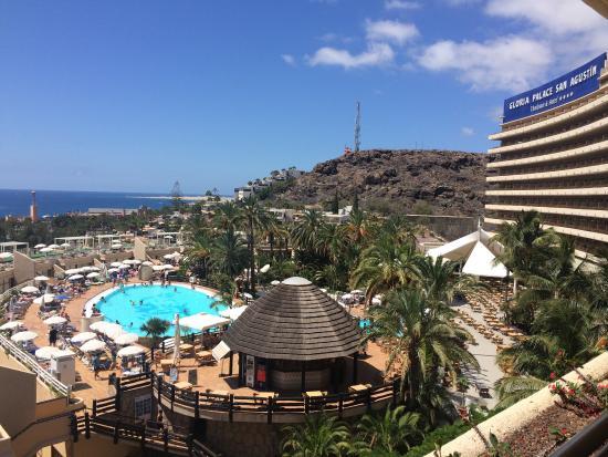 Gloria Palace San Agustín Thalasso & Hotel: photo0.jpg