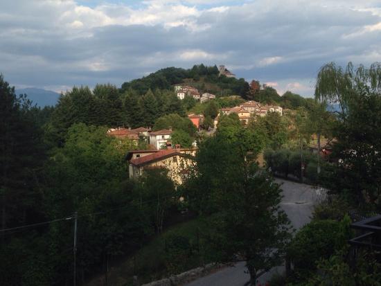 Il Volpino: photo1.jpg