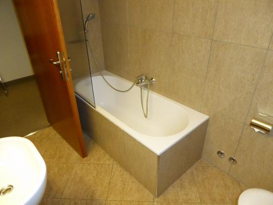 Vasca Da Bagno Per Hotel : Vasca da bagno foto di hotel airone grosseto tripadvisor