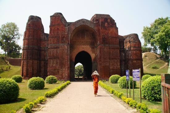 10 BEST Places to Visit in Malda - UPDATED 2019 (with Photos