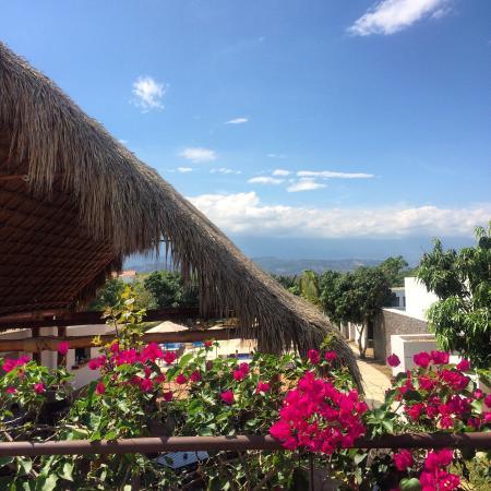 Anapoima, Colombia: photo0.jpg