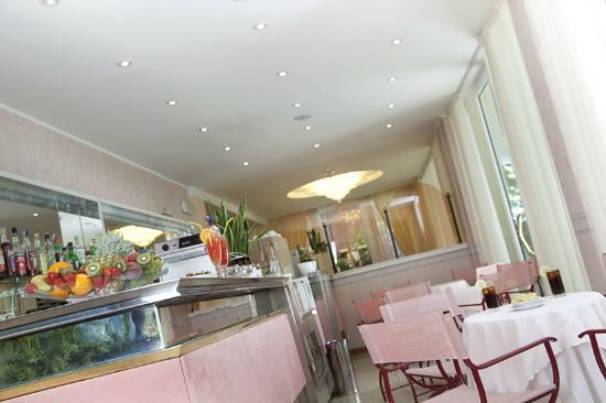 Hotel Souvenir Bellaria IgeaMarina Italy