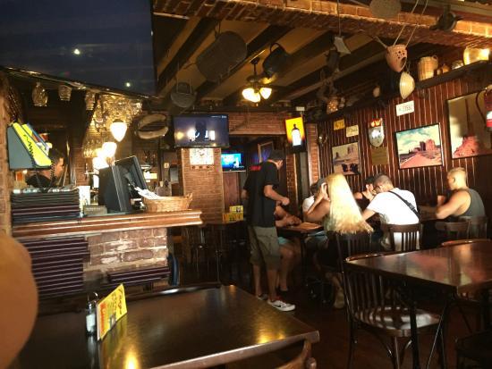 Steakhouse Tango: photo0.jpg