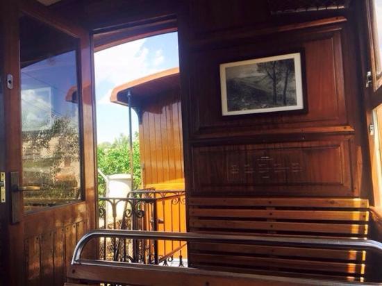 Ferrocarril de Soller: photo4.jpg
