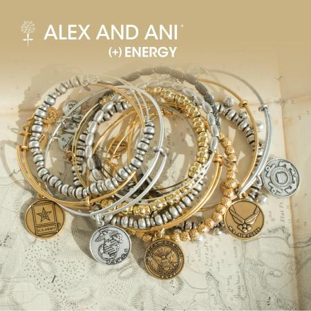 Mia S Marketplace Alex And Ani Military Bracelets