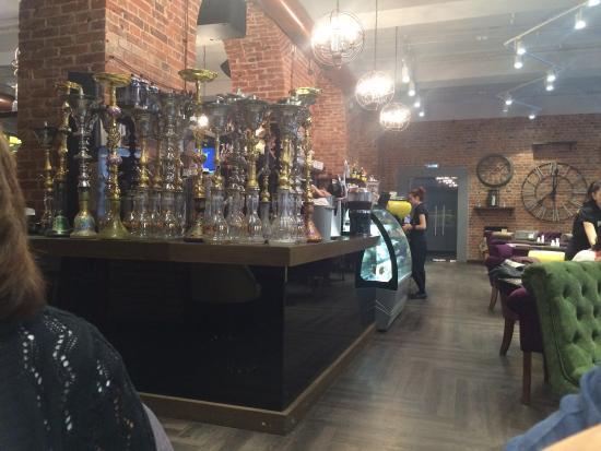 Coffee Rooms Photo1 Jpg