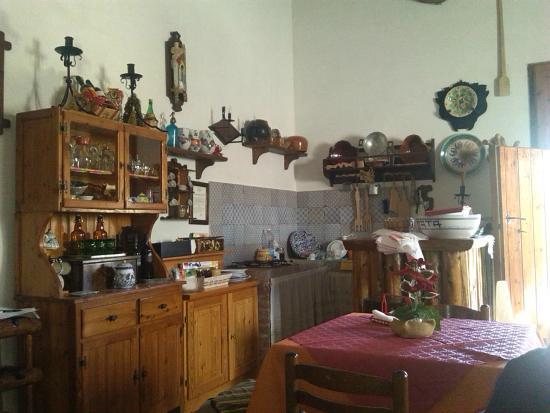 Borgo di Pietra Bianca