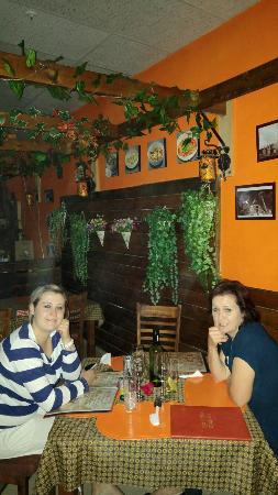Cafe I'Thai