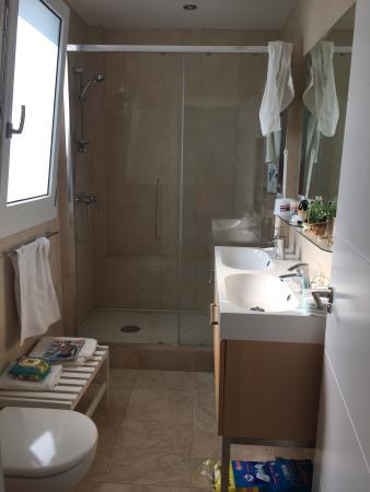 Apartamentos Mirador del Prado: photo3.jpg