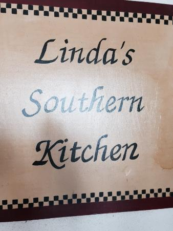 Linda's Southern Kitchen : photo0.jpg