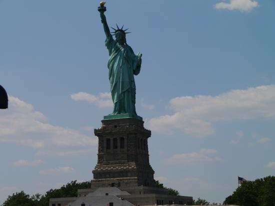 Reviews Of New York Highly Rated Tours