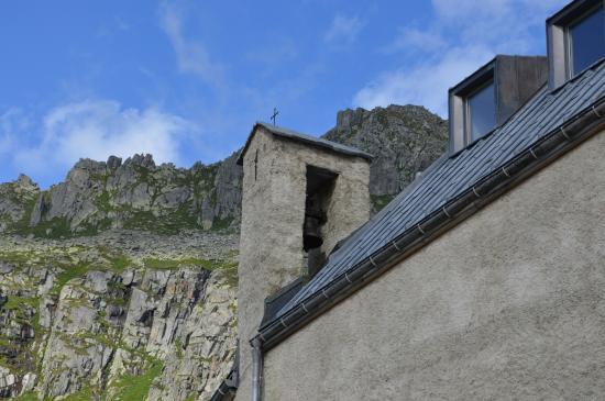 St Gotthard Hospiz st gotthard hospiz inn reviews airolo switzerland tripadvisor