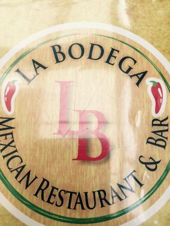 La Bodega: photo2.jpg