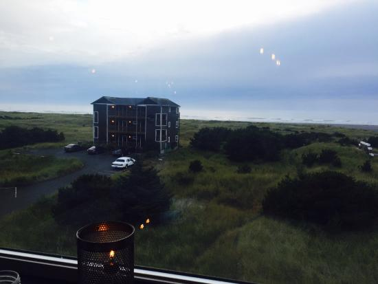 Long Beach, WA: Adrift Hotel and Spa