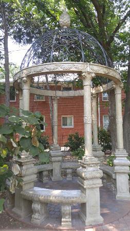 Hazel Abel Park