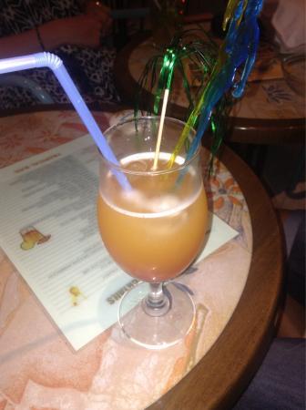 Crazy Georges Bar: photo0.jpg