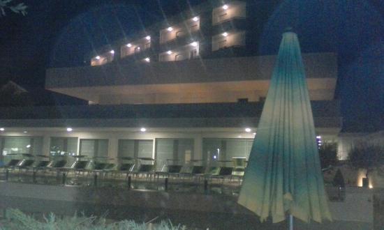 Photo of Hotel Amarcord Pinarella di Cervia