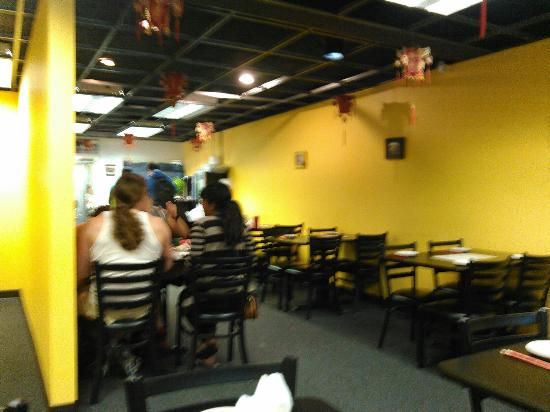 Taste Place Ames Restaurant Reviews Phone Number Photos Tripadvisor