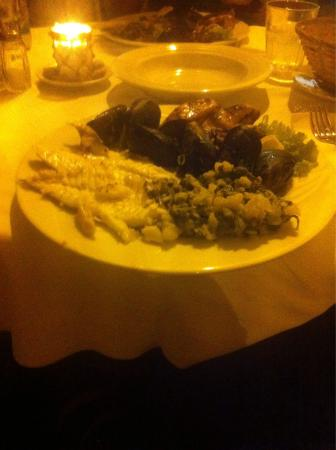 Restaurant Bellavista: photo0.jpg