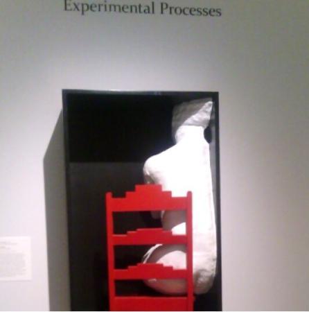 Allentown Art Museum : Art