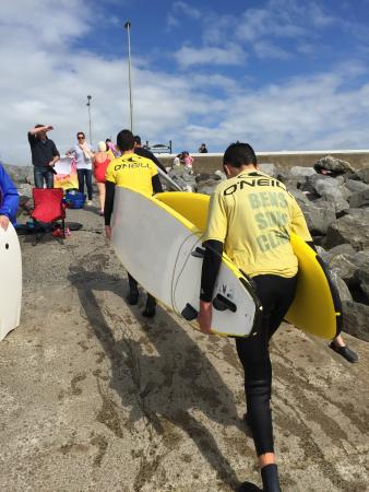 Ben's Surf Clinic: photo1.jpg