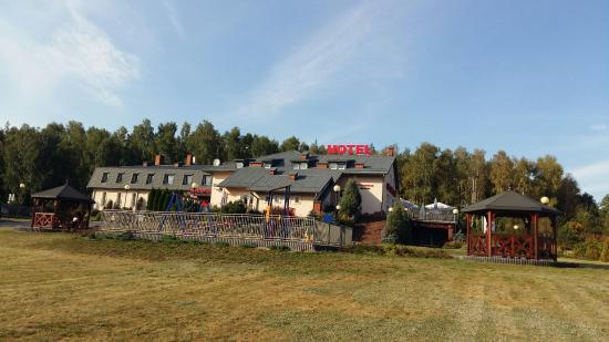 Pasymowski Hostel Reviews Mlawa Poland Tripadvisor