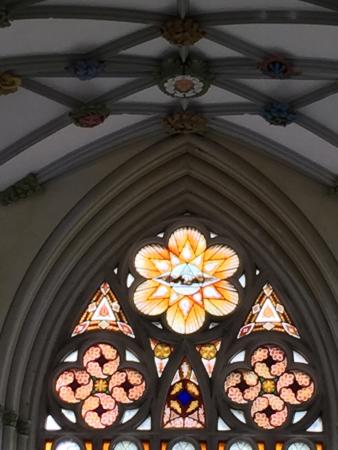 Saint Carthage's Cathedral: photo1.jpg