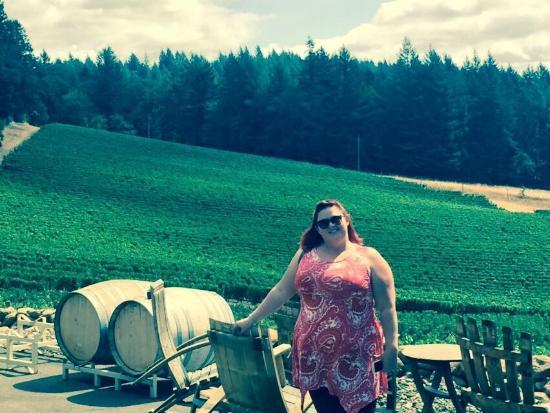 A Great Oregon Wine Tour: photo2.jpg