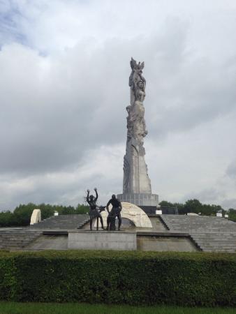 World Sculpture Park: photo2.jpg