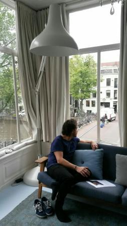 米奧武公寓式酒店照片