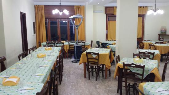 Pizzeria La Terrazza, Terzigno - Restaurant Reviews, Phone Number ...