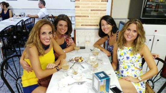 Chicas Teruel en busca de relación estable, relaciones ocasionales, amistad, diálogo por chat/email