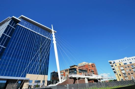 denver-millennium-bridge.jpg
