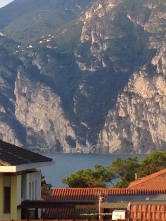 Hotel Garni Prince Riva Del Garda