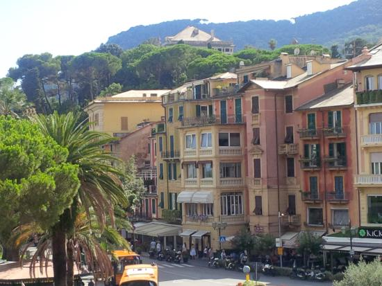 Hotel Santa Margherita Palace Tripadvisor