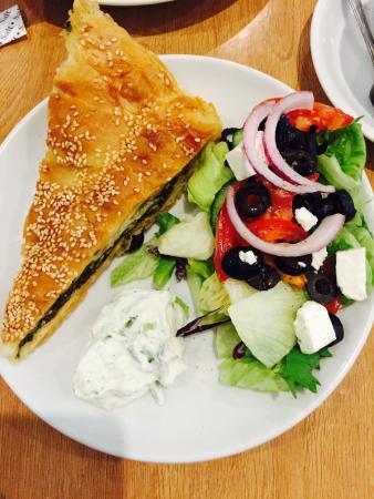 Cafe Mbriki: photo0.jpg