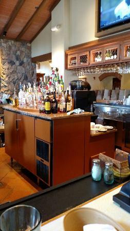 Olive Garden Lithonia Menu Prices Amp Restaurant Reviews