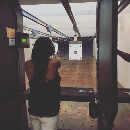 Nardis Gun Club San Antonio 2018 All You Need To Know